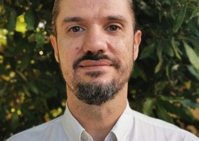 Didier Bécamel<br> T-Impression