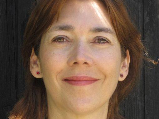 Françoise Chapoux<br> Airelle Emploi