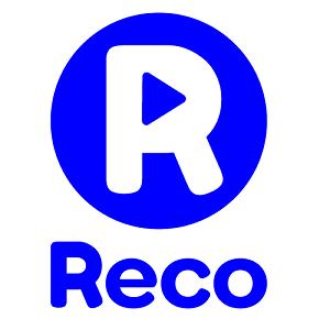Reco-Logo
