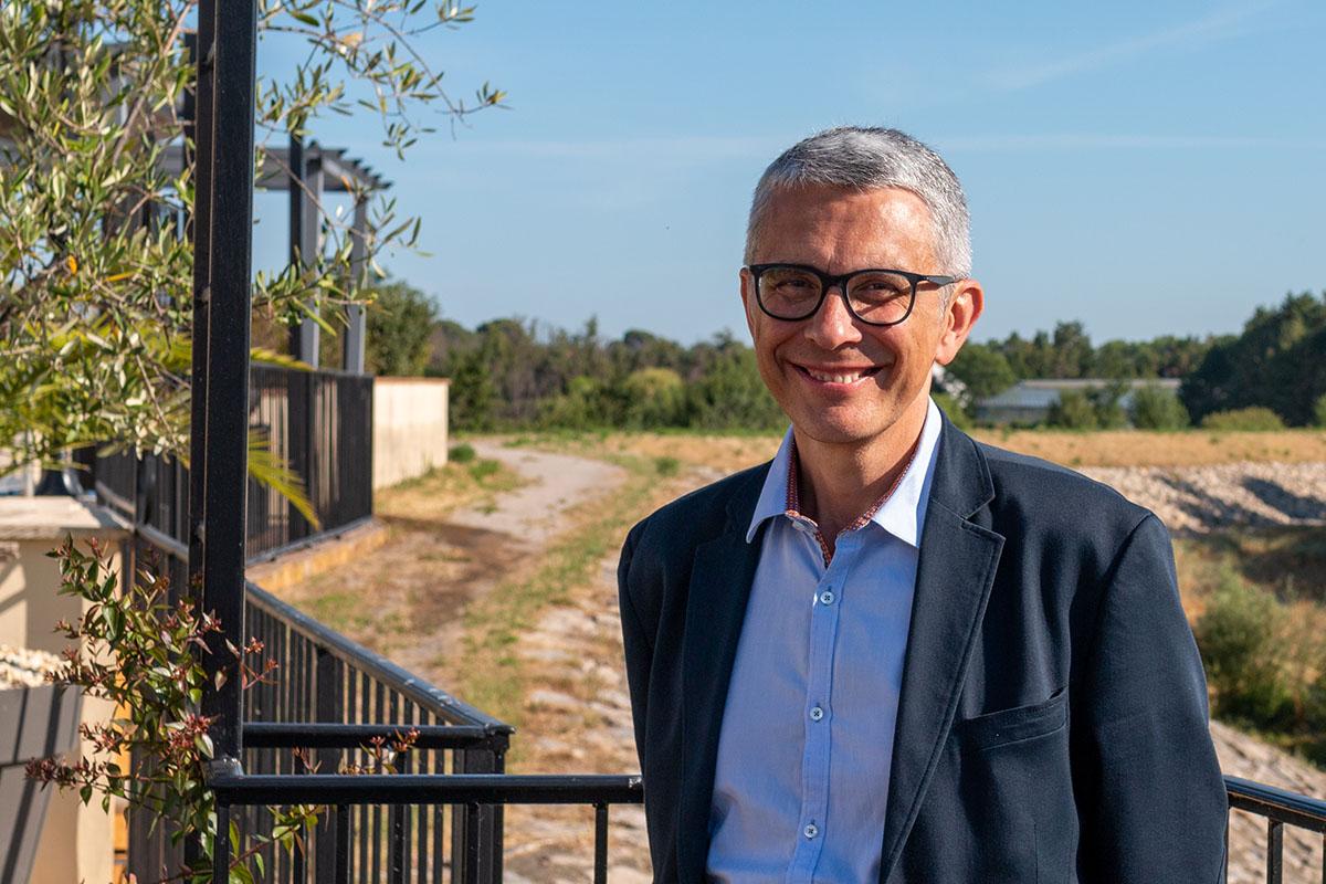 Philippe Champier, Comptabilité, Paye Juridique et Social chez  Génération Conseil, expertise comptable et conseil aux entreprises